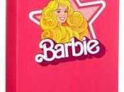 cajas bonitas originales Barbie