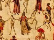 Extraños rituales muerte