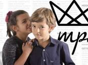 moda infantil martpauline