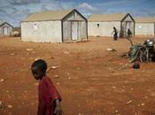 Arquitectura: premio IKEA casa para refugiados