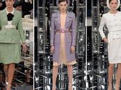 Haute couture SS17. Resumen
