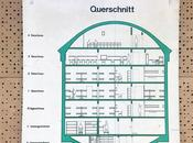 Mundo subterráneo olvidado: búnkeres suizos