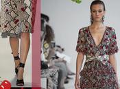 Tendencias moda primavera verano 2017: cerezas