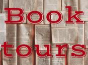Book tours febrero