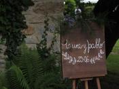 boda Laura Pablo (parte