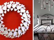 Ideas Valentin