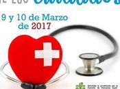 """Jornadas Enfermería Juan Dios """"Humanización Cuidados"""""""