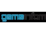 Game Informer podría anunciar oficialmente Shadow Tomb Raider