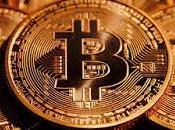 Características mejor moneda virtual Bitcoin