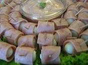 Imagenes comidas para fiestas deliciosas sencillas