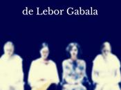 Cuentos invierno Lebor Gabala desde Barcelona Fashion