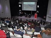 Presentados COLORES HABANAFoto Enri...