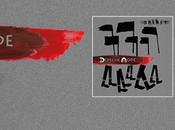 [Noticia] Depeche Mode estrenan Where's Revolution, nuevo single
