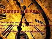 Tiempo Amor