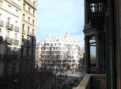 restauració dels paviments antics, barcelona abans, avui sempre...3-02-2017...!!!