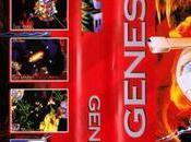 Sub-Terrania: mejor jueguito Sega'