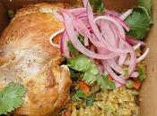 Fotos platos comida criolla peruana gastronomica tradicional