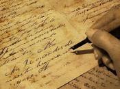 mejor vivir poder escribir.