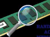 Memoria Linux; valiosa fuente información