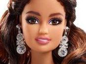 Quinceañera Barbie Doll, último Carlyle Nuera