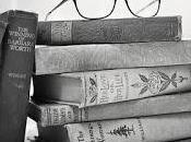 Libros leer Amazon Digital