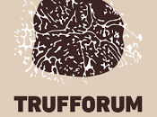 Trufforum