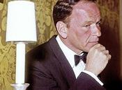 Algunas curiosidades Sinatra