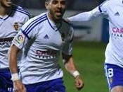 Huesca Real Zaragoza
