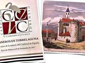 Eventos: Centenario Cardenal Cisneros (6).