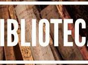 BIBLIOTECA, ¡Nueva sección!