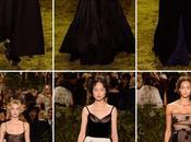 Haute Couture SS17. Favoritos