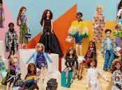 Barbie Global Beauty venta