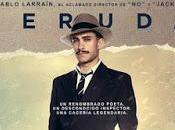 Neruda: ficción gira entorno protagonista....