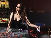 Casinos online: Incremento 2016 previsión para 2017