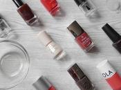 Mezclando esmaltes uñas: cómo crear nuestros propios personalizados