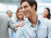 Modelos Gestión Profesionalización Empresas Familiares