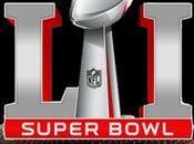 Todos anuncios Super Bowl 2017