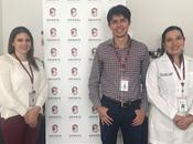 Oriente Seguros inició programa anual salud preventiva para colaboradores