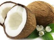 Usos beauty aceite coco