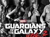 Guardianes Galaxia Vol. Trailer extendido