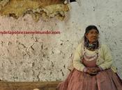 Mira imagenes pobreza peru desigualdad Lima
