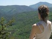 """lectores opinan: """"Las Bocas Montaña. Señor Viento"""""""