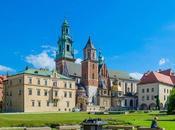 Páginas para aprender polaco gratis