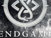 Reseña: Endgame. reglas juego James Frey