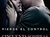cine: sombras Grey, Monstruos University