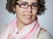 Entrevista Elena Garquin