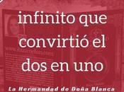 Hermandad Doña Blanca Valentín