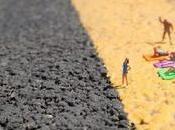 Artistas urbanos: slinkachu