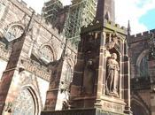 Catedral Chester