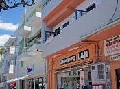 Invitan negocios Ciudad Colonial acceder Banca Solidaria
